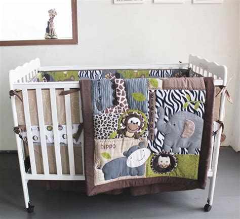 Crib Bed Skirt Awesome Crib Bed Skirt Lustwithalaugh Design Calculate Fabric For Crib Bed Skirt