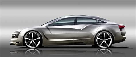 Opel Design 2020 by Opel Era 2020 By Diego Garcia Garcia At Coroflot