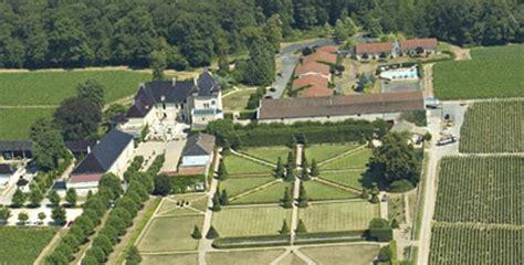 Chateau De Pizay Spa 1549 by Chateau De Pizay Spa Le Spa Du Chateau De Pizay Une Id E