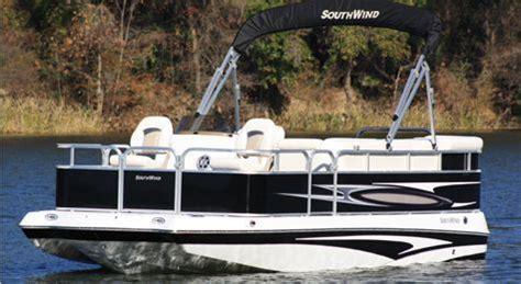 sea ray hybrid boat research 2011 southwind boats 201lx hybrid on iboats