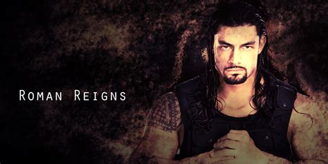 reigns pictures reigns high resolution wallpaper photos