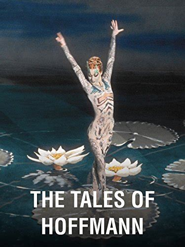 The Best Tales Of Hoffmann best the tales of hoffmann products