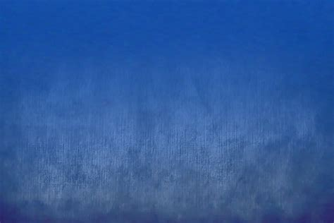 35 blue grunge backgrounds pictures images freecreatives
