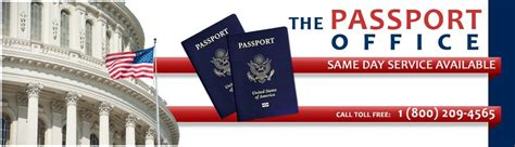 Passport Office Near Me by Passport Services San Francisco Coupons Near Me In 8coupons
