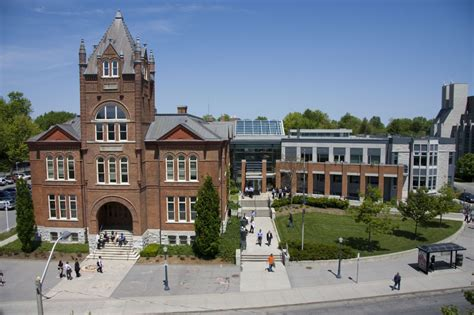 Of Manitoba Mba Ranking by The Most Successful Wharton Grads Page 2 Of 6