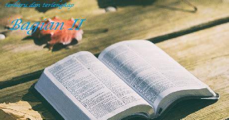 kumpulan kata bijak kata motivasi kata mutiara rohani