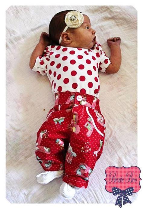 free pattern toddler jeans pdf pattern baby toddler jeans sewing pattern pattern
