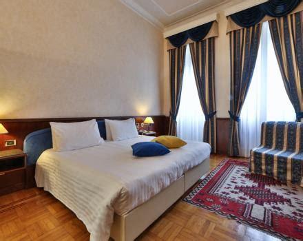 suchen für wohnung zimmer hotel im zentrum genua best western hotel