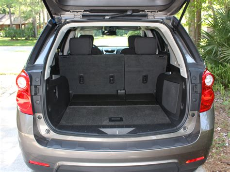 chevrolet equinox trunk space 2017 chevrolet equinox price car reviews and price 2017 2018