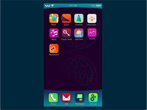 designcrowd app app design for designcrowd by taulant design 1998219
