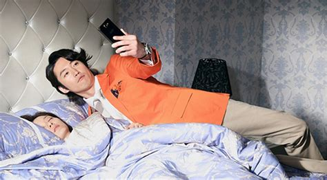 selfie bedroom fated to love you jang hyuk s bedroom selfie with jang