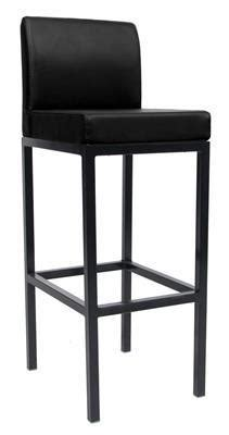 bar stools for commercial use commercial bar stool metal bar011 creative furniture