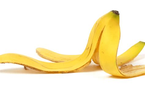 can i give my banana health benefits of bananas and their peels the nutritional source