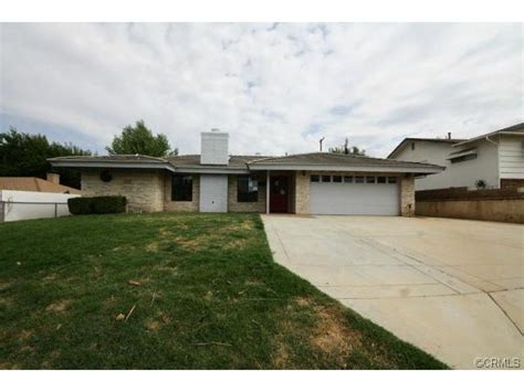 92399 houses for sale 92399 foreclosures search for reo houses and bank owned homes in yucaipa