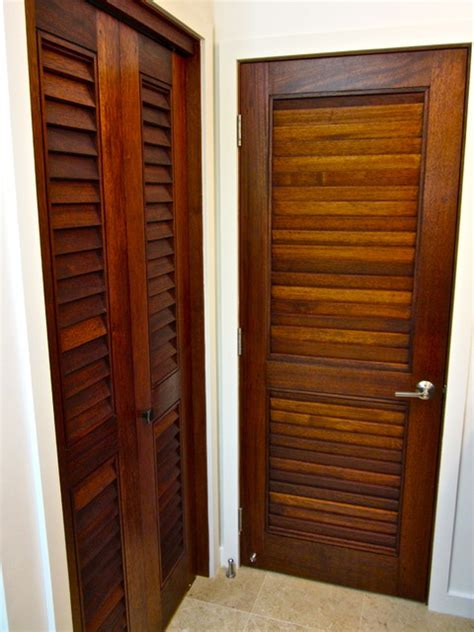 Wooden Shutters Interior Home Depot by Supremeshutters Louvered Doors
