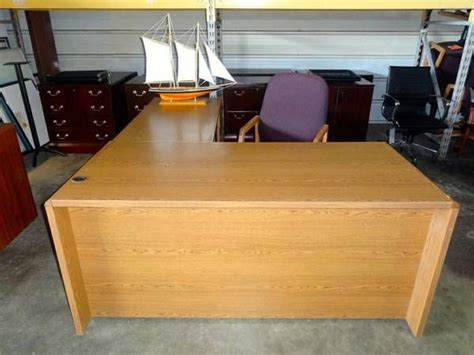 hon desks for sale 65 best in our showroom images on showroom