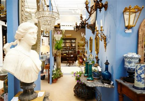 preview olympia international arts antiques fair antique collecting magazine