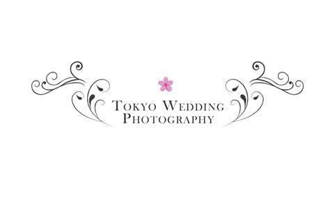 Wedding Logos by Wedding Logos Design Studio Design Gallery Best Design
