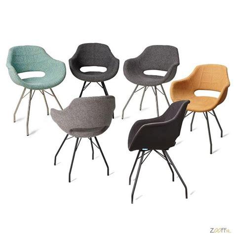 look a like hay stoel 17 beste idee 235 n over lederen banken op pinterest lederen
