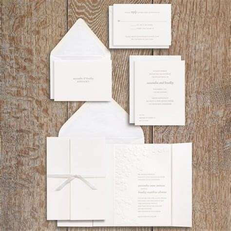 paper store wedding invitations wedding theme paper source stationery stores 2359883 weddbook
