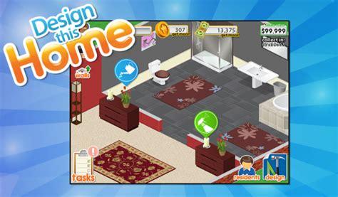juegos de home design story ikea homestyler y otras apps para decorar tu casa