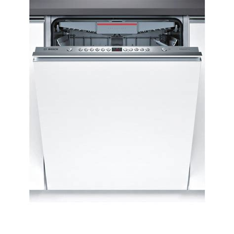 7614 C Nel Stelan 3in1 bosch serie 4 smv46mx00e fully built in 14place settings