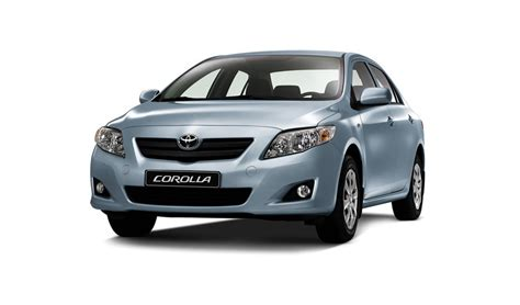 car rental for accommodation in cape town south