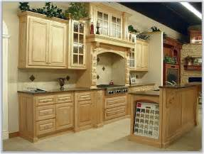 kitchen woodwork design three reasons to be every kitchen cabinets doors design hpd406 kitchen cabinets