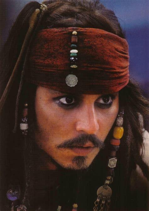johnny depp as captain jack sparrow johnny depp last february 12th in los angeles johnny s