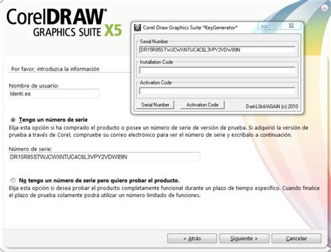 corel draw x5 crack corel draw x5 mas crack matchbegsoft