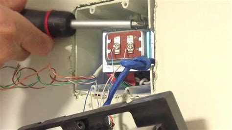 doorbell transformer location wiring a doorbell diagram get free image about wiring