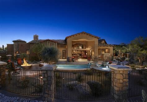 tuscan house design tuscan house plans floor plans tucson arizona sonoran design inc