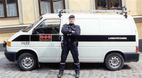 Securitas Security by Securitas Picture To Pin On Pinsdaddy