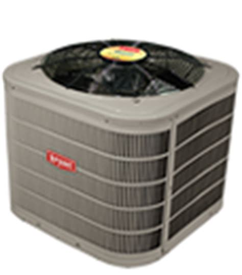 air conditioner seer rating tax credit bryant home central air conditioners betlem residential