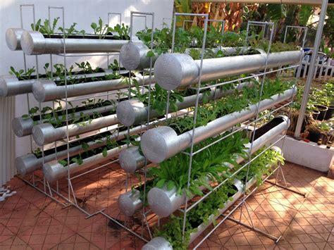Back Yard Kitchen Ideas by Garden Ideas Vegetable Brokohan Page Brick Patio Design
