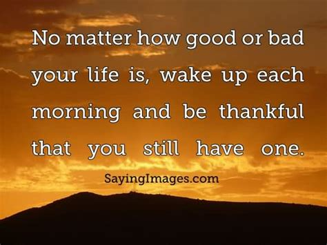 good morning no matter what wake up quotes sayings images page 28
