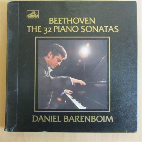beethoven sonata para piano n 9 en mi mayor ludwig beethoven integral 32 sonatas para piano daniel