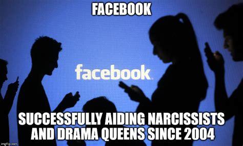 Drama Queen Meme - facebook drama queen meme www pixshark com images