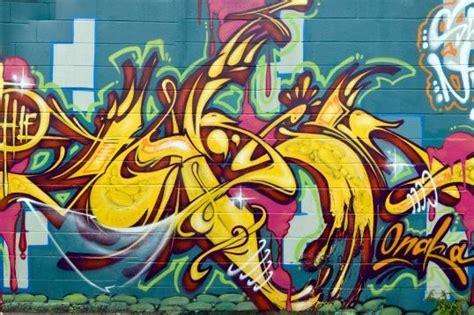 images  graffiti  pinterest blue  mac