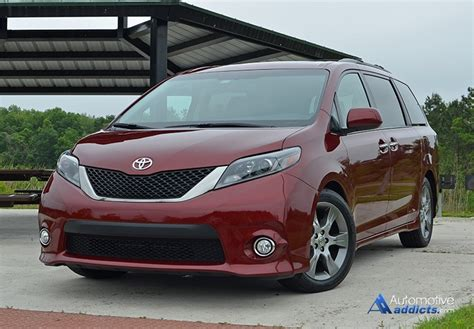 Toyota Se 2015 2015 Toyota Se Review Test Drive