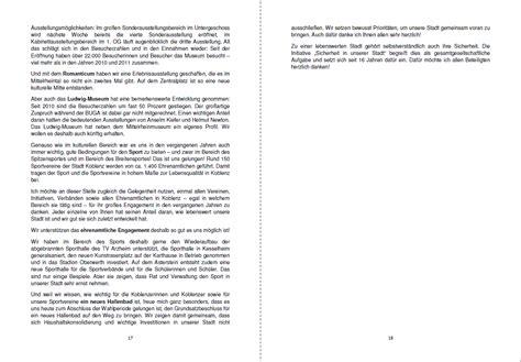 Wochenbericht Praktikum Vorlage Krankenhaus vorlage praktikum wochenbericht 28 images word vorlage
