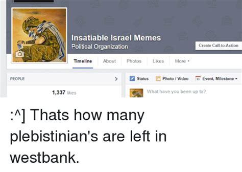 Meme Timeline - funny meme timeline memes of 2017 on sizzle timeline