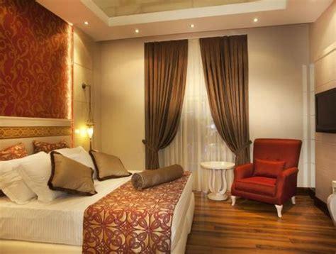 best bedroom lighting top 10 bedroom lighting ideas home and decoration
