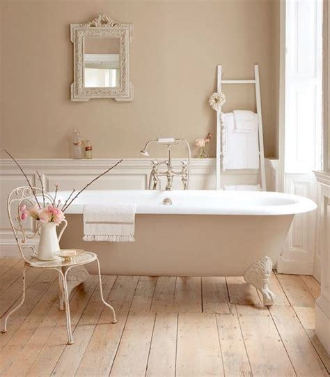 romantic home decorating ideas how to make bathroom decorating ideas with romantic feel