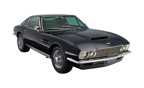 1967 Aston Martin by In Time 1967 Cars Aston Martin Dbs