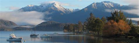te anau boat club fishing competition distinction te anau hotel villas lake te anau