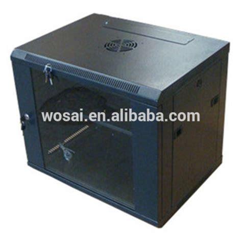Hagane 19 Standing Rack Server 42u Depth 800mm alibaba manufacturer directory suppliers manufacturers exporters importers