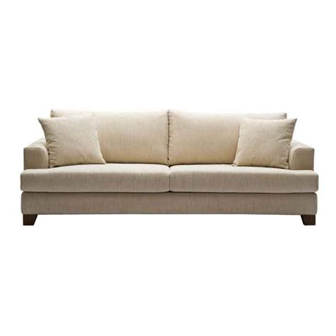 kirby sofa kirby sofa lounge pfitzner furniture beautiful