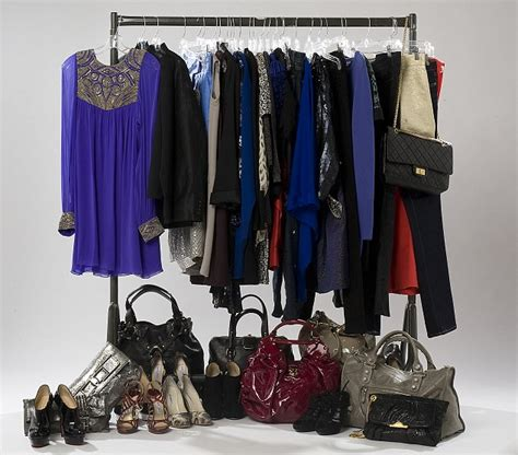 I Shop Like A Vintage Clothing Ephiphany by Brook Finding Clothes That Suit My Curvy Shape Has