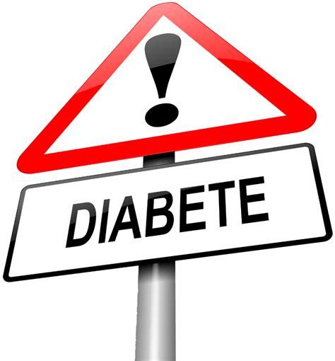diabete tipo 1 alimentazione diabete di tipo 1 e 2 cause ed alimentazione consigliata